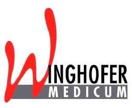 Winghofer Medicum