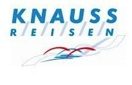 Reisebüro Knauss-Reisen