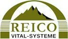 Reico Vital-Systeme
