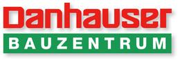 Danhauser GmbH & Co. KG Baustoffe