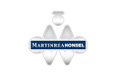 Martinrea Honsel Germany GmbH