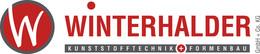 Winterhalder GmbH & Co. KG