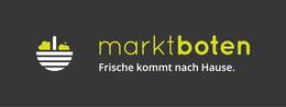 Marktboten GmbH