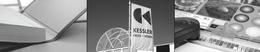 Kessler Druck und Medien GmbH & Co. KG