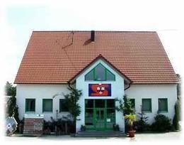 Ignaz Schmid GmbH & Co. KG