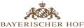 Hotel Bayerischer Hof Gebrüder Volkhardt KG