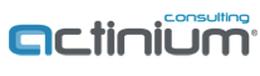 Actinium Consulting GmbH