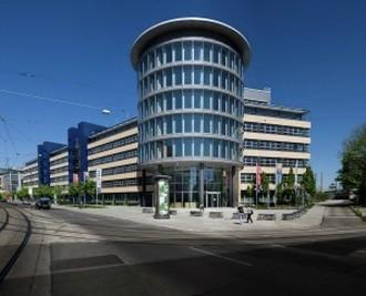 Medizinischer Dienst der Krankenversicherung in Bayern