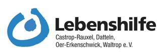 Lebenshilfe Castrop-Rauxel, Datteln, Oer-Erkenschwick, Waltrop e. V.