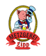 Metzgerei Lipp GmbH & Co. KG