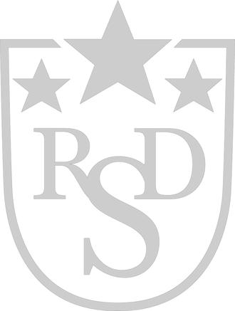 RSD plus