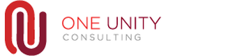 One Unity Consulting GmbH & Co. KG