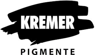 Kremer Pigmente GmbH & Co. KG