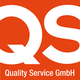 Quality Service GmbH
