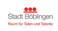 Stadtverwaltung Böblingen