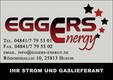 Eggers Energy GmbH