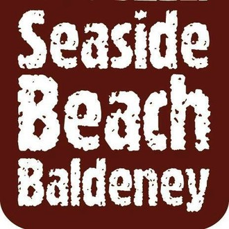 Seaside Beach Baldeney GmbH