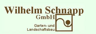 Wilhelm Schnapp GmbH