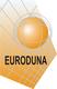 EURODUNA International GmbH