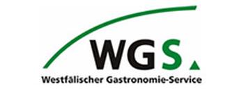 WGS GmbH & Co. KG