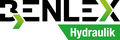 Benlex Hydraulik