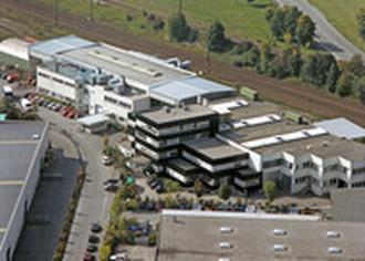 POLIGRAT GmbH