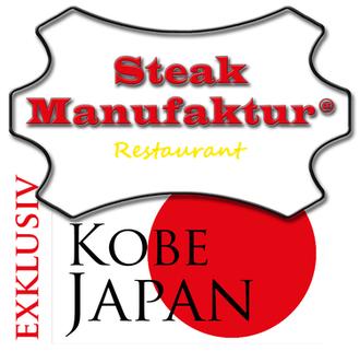 SteakManufaktur