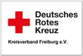 DRK Kreisverband Freiburg e.V. Rettungsdienst Freiburg gGmbH Jobs