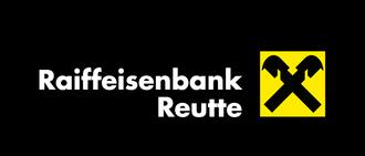 Raiffeisenbank Reutte reg. Gen.m.b.H.
