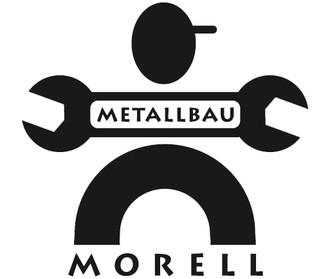 Metallbau Morell