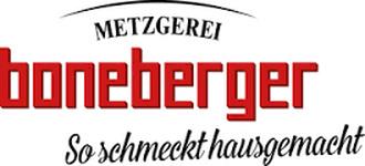 Metzgerei Boneberger GmbH