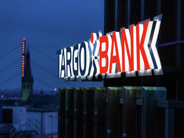 hauptverwaltung der targobank in dsseldorf by night - Targobank Bewerbung
