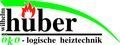 Wilhelm Huber GmbH