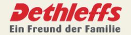 Dethleffs GmbH & Co. KG
