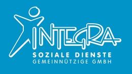 INTEGRA - Soziale Dienste gemeinnützige Gesellschaft mbH