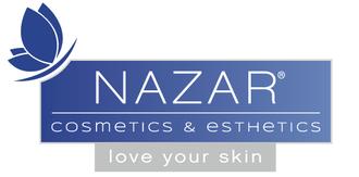NAZAR cosmetics & esthetics