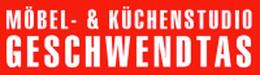 Möbel- und Küchenstudio Geschwendtas