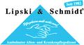 Ambulante Kranken- und Altenpflege Reinhard Lipski und Klaus Schmidt GmbH & Co. KG