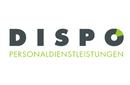 DISPO Personalleistungen GmbH