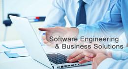 MAS Management und Software GmbH