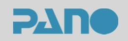 PANO CAP Europe GmbH