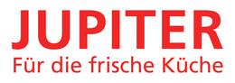 Jupiter Küchenmaschinen GmbH
