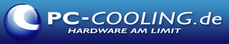 PC-Cooling GmbH