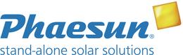 Phaesun GmbH