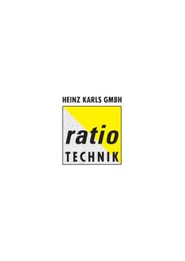 Heinz Karls GmbH