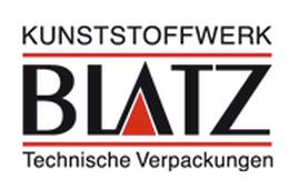 Kunststoffwerk Blatz GmbH