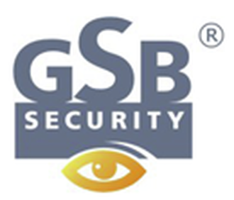 GSB Security