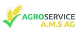 Agroservice A.M.S. AG