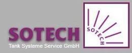 Sotech Tank Systeme Service GmbH