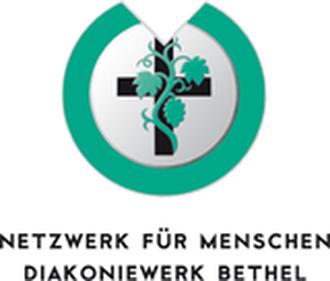 Scheve Hauswirtschafts-Service GmbH